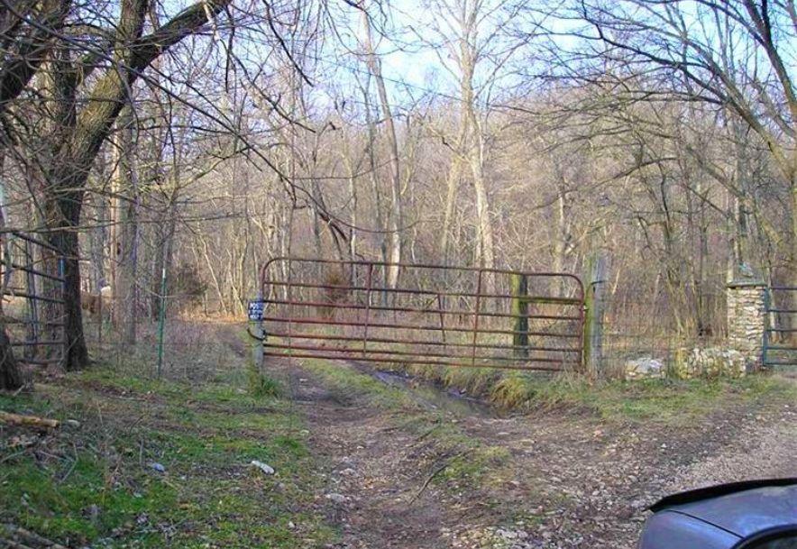 000 County Rd 14-533 Ava, MO 65608 - Photo 3