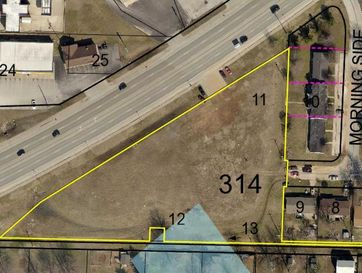 352 East Us Highway 60 Republic, MO 65738 - Image 1