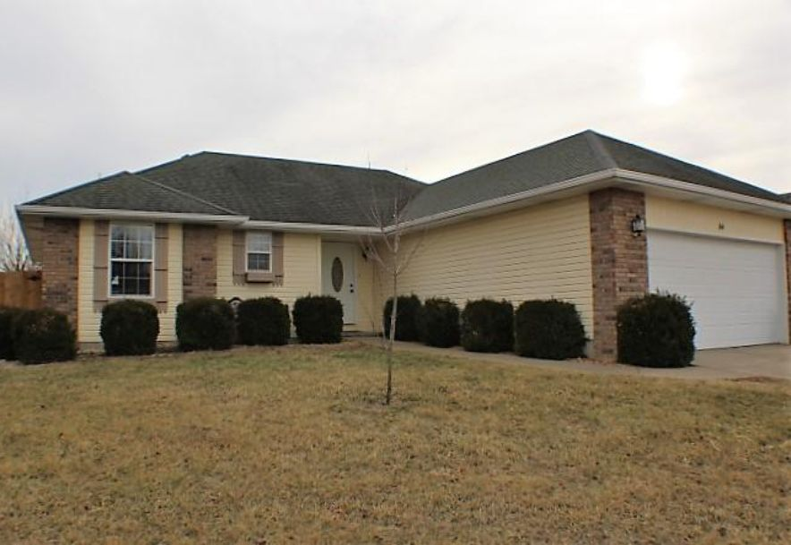 314 Shawnee Court Clever, MO 65631 - Photo 1