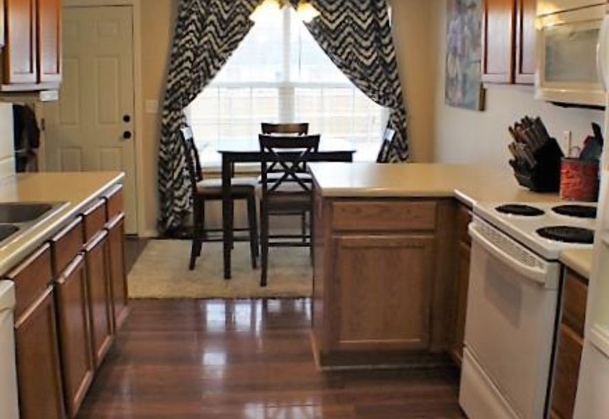 314 Shawnee Court Clever, MO 65631 - Photo 10