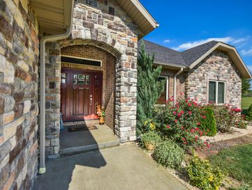 921 Indian Grove Lane Rogersville, MO 65742 - Image 1