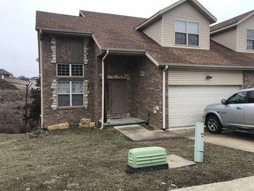 157 Sunrise Villa Drive 13-A Branson, MO 65616 - Image 1