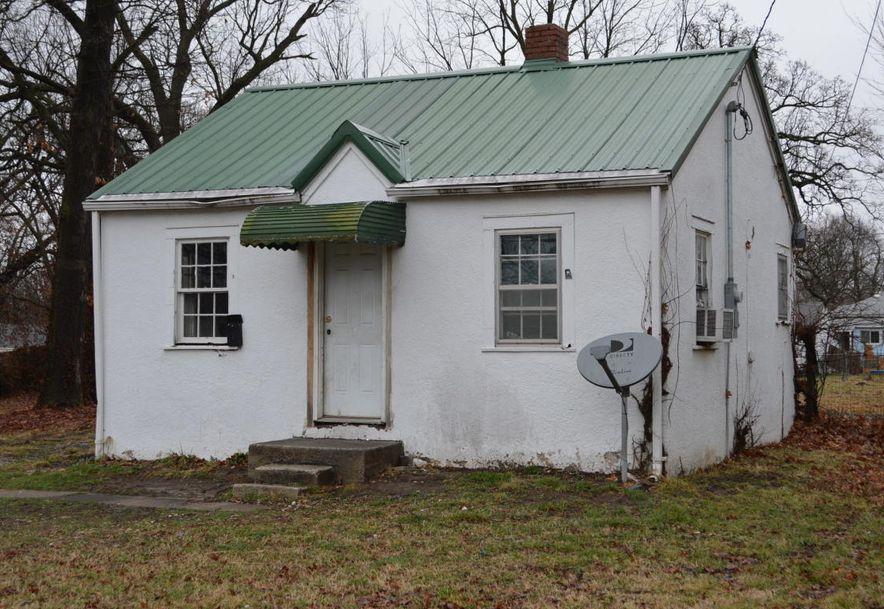 2111 West Thoman Street Springfield, MO 65803 - Photo 1