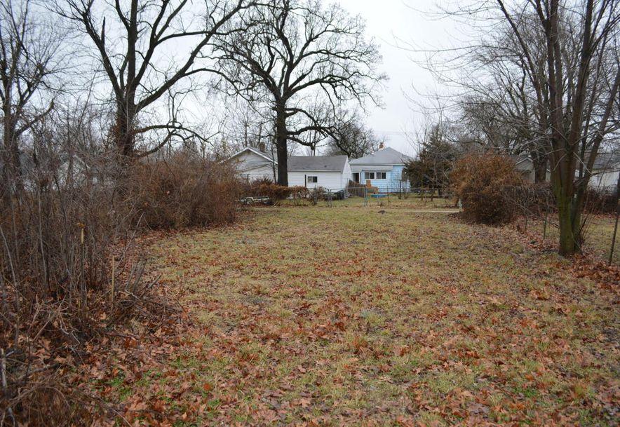 2111 West Thoman Street Springfield, MO 65803 - Photo 14