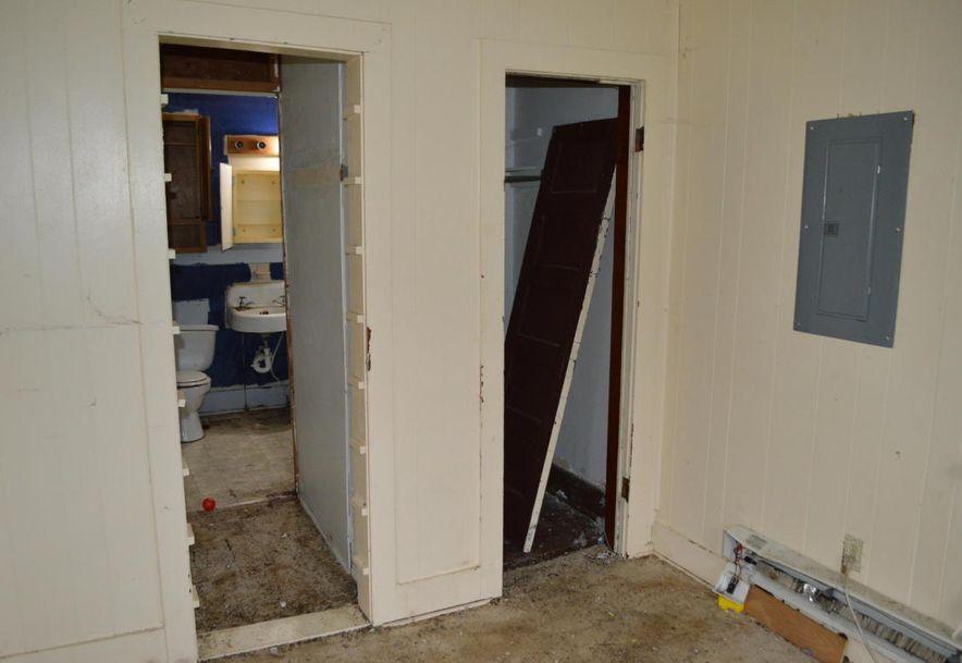 2111 West Thoman Street Springfield, MO 65803 - Photo 6
