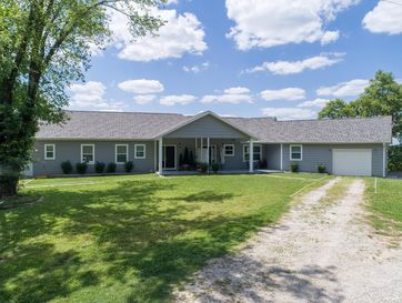 319 Cliff House Road A And B Powersite, MO 65731 - Image 1