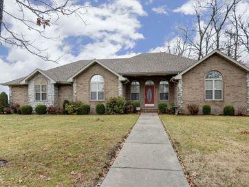110 South Prairie Lane Marshfield, MO 65706 - Image 1