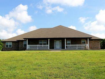 5659 South Brooks Lane Rogersville, MO 65742 - Image 1