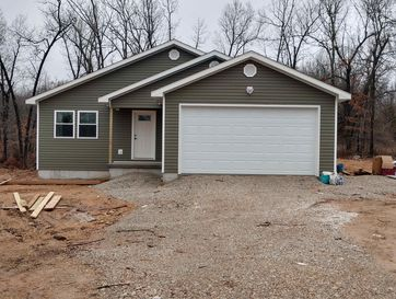 6 Haven Drive Conway, MO 65632 - Image