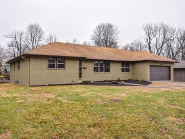 2871 South Glendale Avenue Springfield, MO 65804 - Image 1