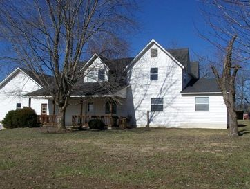 4953 Steelman Road Summersville, MO 65571 - Image 1
