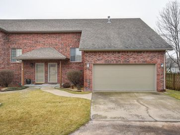 2327 West Chesterfield Boulevard A Springfield, MO 65807 - Image 1