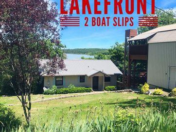 26146 Farm Road 1209 Eagle Rock, MO 65641 - Image 1