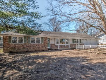 2830 East Normandy Street Springfield, MO 65804 - Image 1