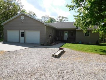 3161 South 122nd Road Flemington, MO 65650 - Image 1