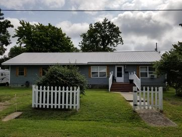 318 South Reasor Street Wheaton, MO 64874 - Image 1