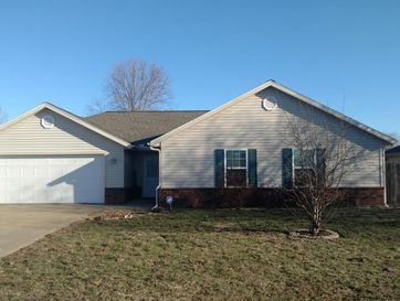 1910 North Meadows Drive Neosho, MO 64850 - Image 1
