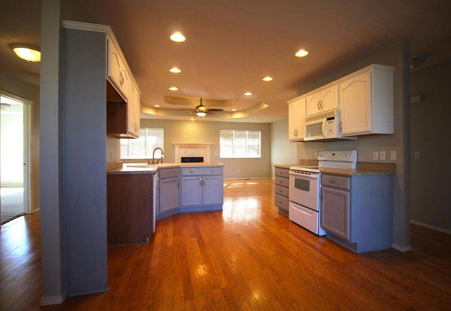 558 Peacock Street Rogersville, MO 65742 - Photo 5