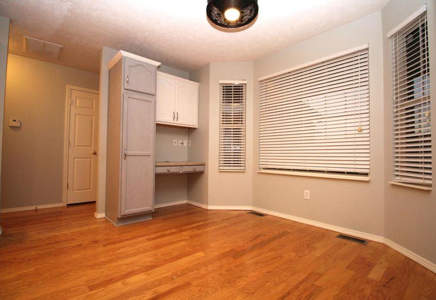 558 Peacock Street Rogersville, MO 65742 - Photo 7