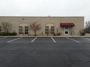 2902 Arizona Avenue Suite 2 Joplin, MO 64804 - Image 1