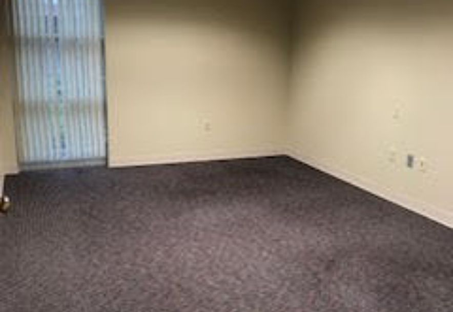 2902 Arizona Avenue Suite 2 Joplin, MO 64804 - Photo 13
