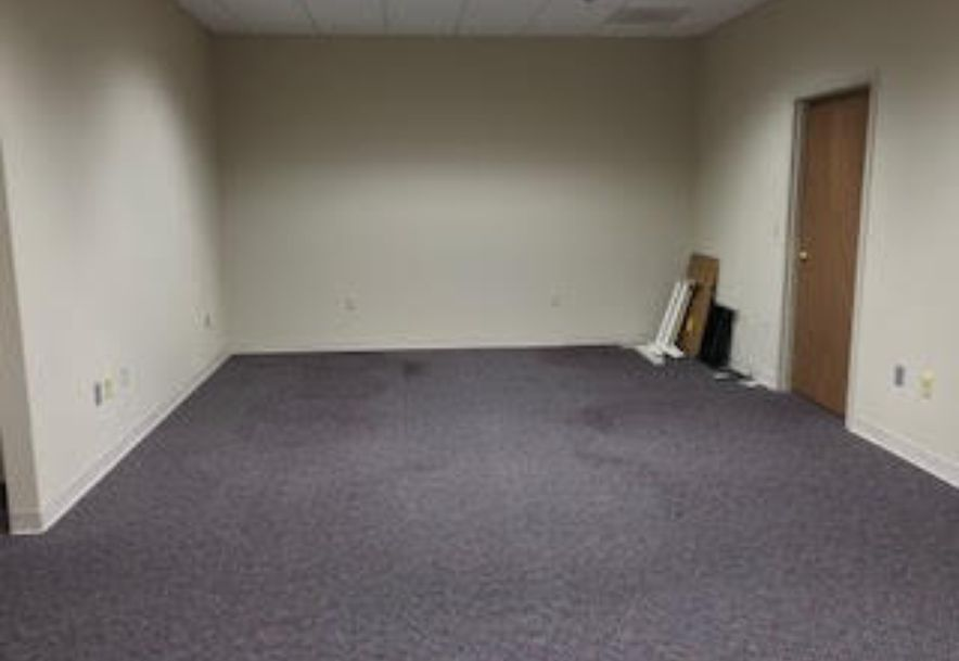 2902 Arizona Avenue Suite 2 Joplin, MO 64804 - Photo 4