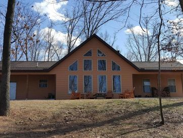 5391 Lark Road Diamond, MO 64840 - Image 1