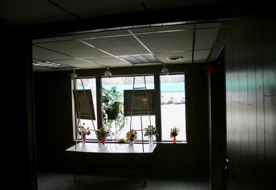 504 West Kearney Street Springfield, MO 65803 - Photo 14