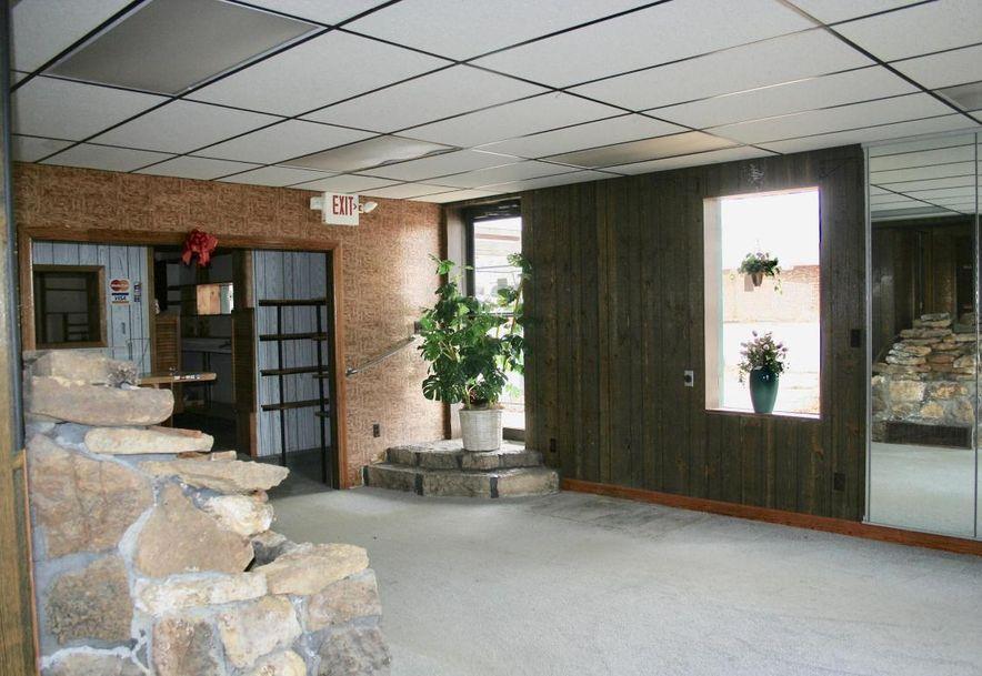 504 West Kearney Street Springfield, MO 65803 - Photo 3