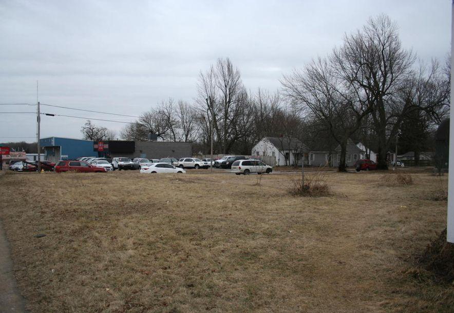 504 West Kearney Street Springfield, MO 65803 - Photo 29