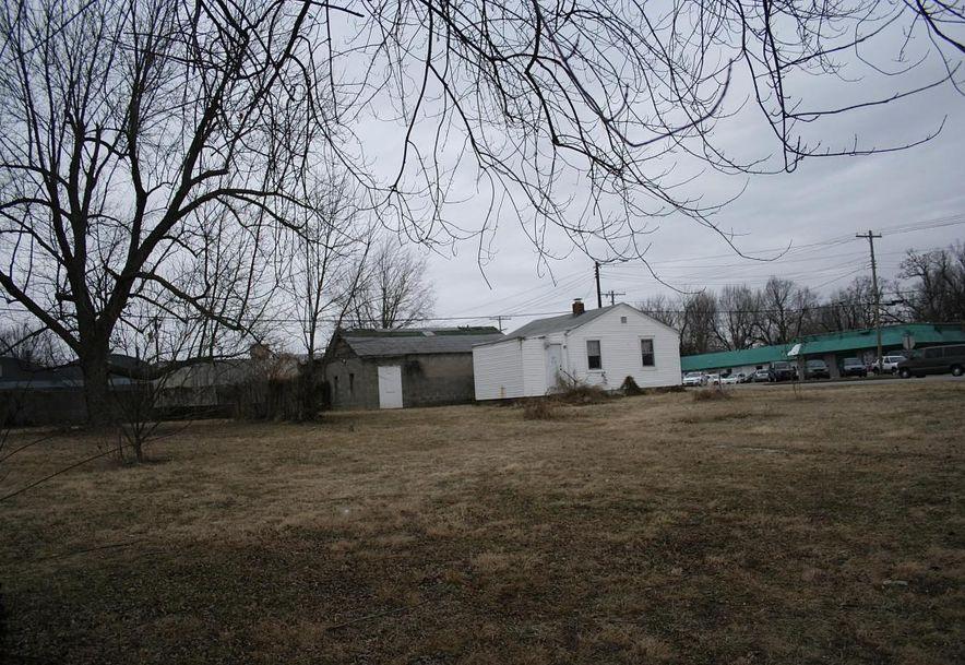 504 West Kearney Street Springfield, MO 65803 - Photo 35
