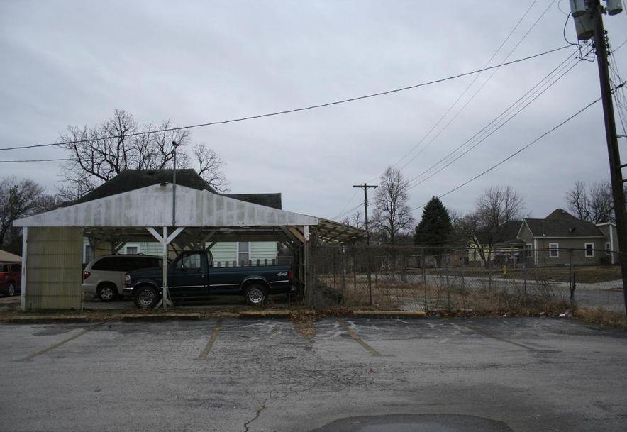 504 West Kearney Street Springfield, MO 65803 - Photo 36