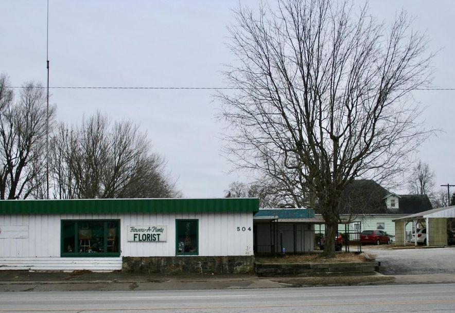 504 West Kearney Street Springfield, MO 65803 - Photo 38
