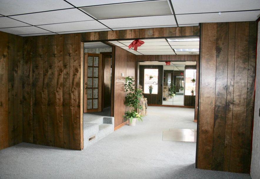 504 West Kearney Street Springfield, MO 65803 - Photo 5