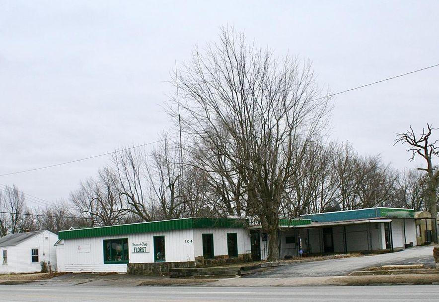 504 West Kearney Street Springfield, MO 65803 - Photo 7