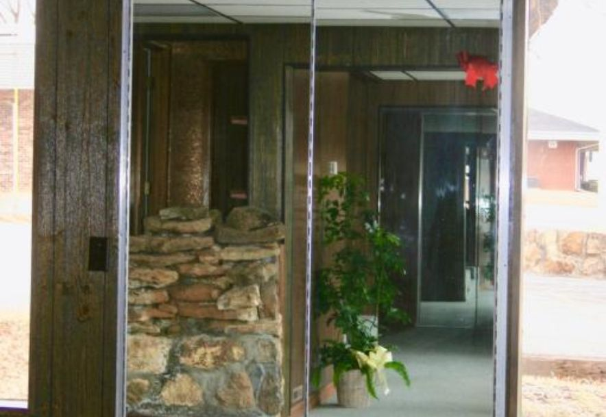 504 West Kearney Street Springfield, MO 65803 - Photo 10