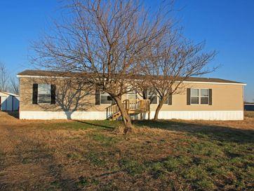 9740 County Lane 273 Carl Junction, MO 64834 - Image 1