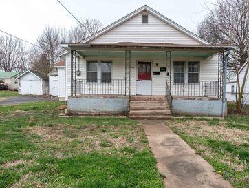 1716 West Nichols Street Springfield, MO 65802 - Image 1