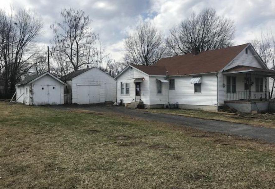 1710 West Nichols Street Springfield, MO 65802 - Photo 4