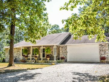 78 Rebas Strawberry Lane Fordland, MO 65652 - Image 1