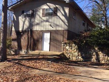 203 Edgewood Drive Winona, MO 65588 - Image 1