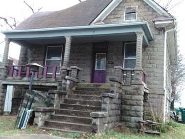 103 East Dunn Street Monett, MO 65708 - Image 1