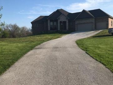 1826 Willow Wood Drive Nixa, MO 65714 - Image 1