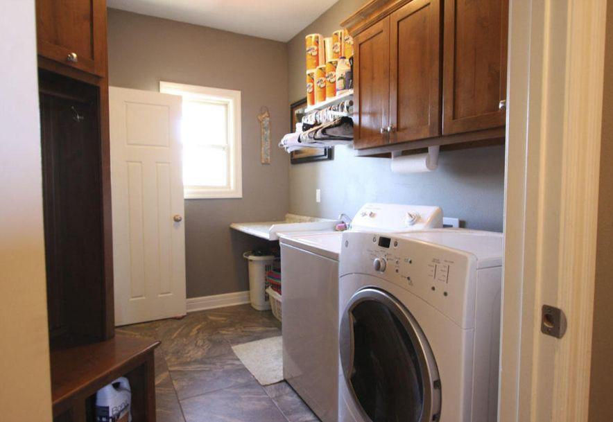 1826 Willow Wood Drive Nixa, MO 65714 - Photo 29