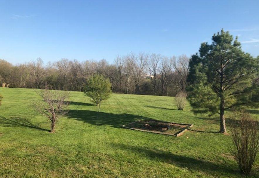 1826 Willow Wood Drive Nixa, MO 65714 - Photo 4