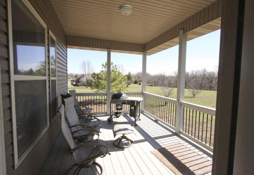 1826 Willow Wood Drive Nixa, MO 65714 - Photo 36