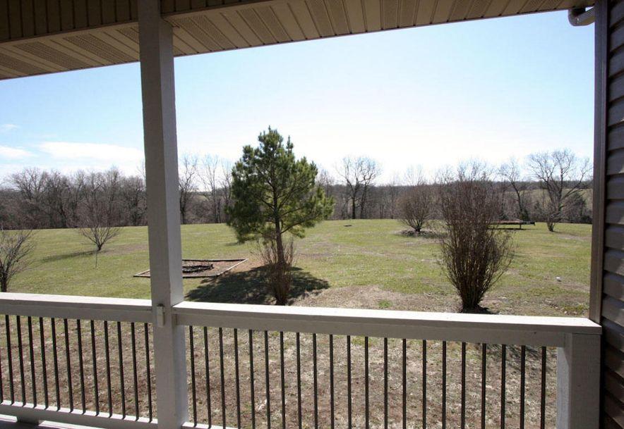 1826 Willow Wood Drive Nixa, MO 65714 - Photo 6