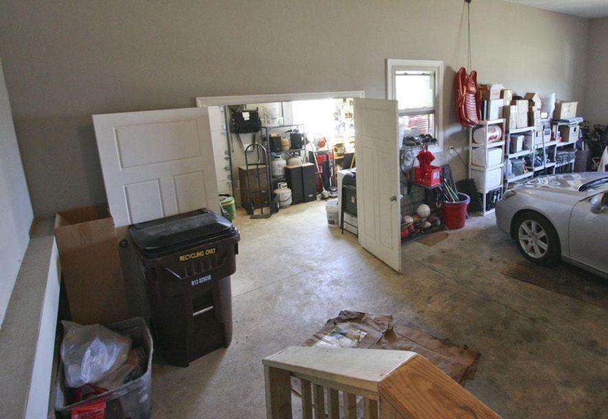 1826 Willow Wood Drive Nixa, MO 65714
