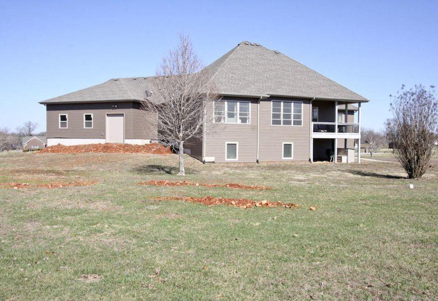 1826 Willow Wood Drive Nixa, MO 65714 - Photo 56