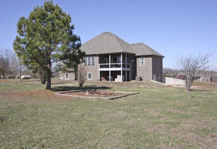 1826 Willow Wood Drive Nixa, MO 65714 - Photo 57
